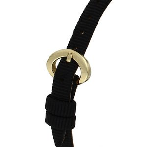 Vivienne Westwood(ヴィヴィアン・ウエストウッド) VV005CMBK 腕時計 レディース h03