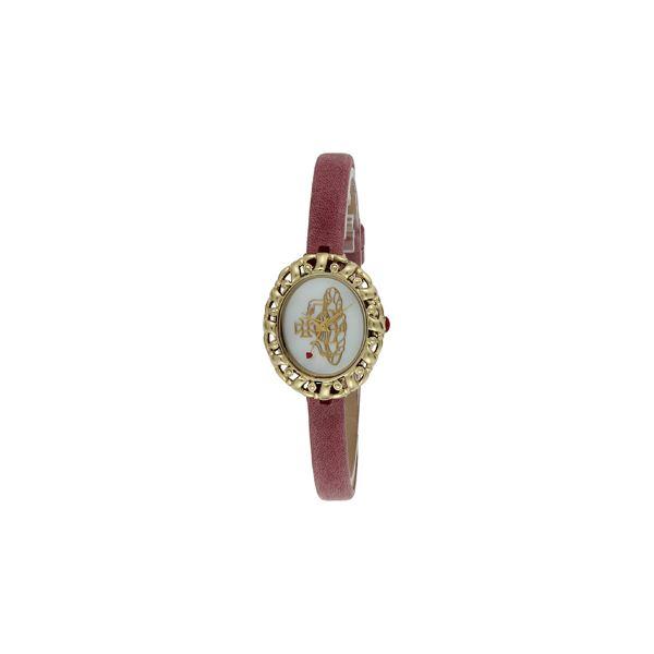 Vivienne Westwood(ヴィヴィアン・ウエストウッド) VV005CMPK 腕時計 レディースf00