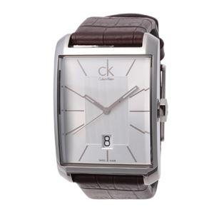 Calvin Klein(カルバンクライン) ウインドウ K2M211.26 腕時計