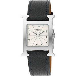 HERMES(エルメス) Hウォッチ HH1.210.260/UNO 腕時計 レディース - 拡大画像