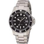 ドルチェ.セグレート 腕時計 コスモスブラックSB300BK