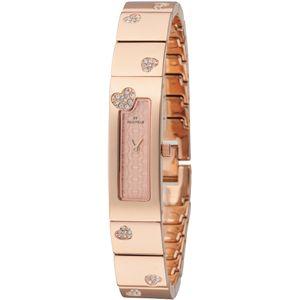 Folli Follie 腕時計 ピンクWF8B061BPP