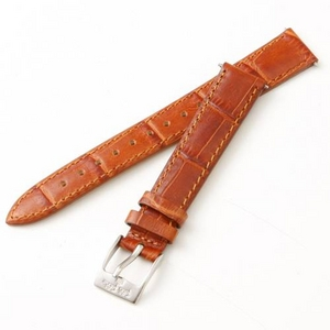 Folli Follie(フォリフォリ)  腕時計ベルト ブラウンL14E-BRW - 拡大画像