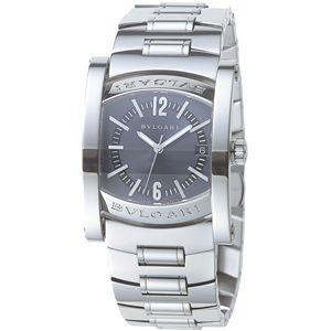 BVLGARI(ブルガリ)  腕時計 アショーマグレーAA39C14SSD-O