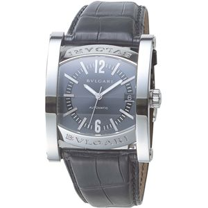 BVLGARI ブルガリ 腕時計 アショーマグレーAA44C14SLD
