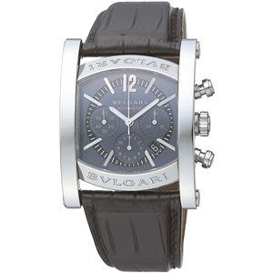 BVLGARI(ブルガリ)  腕時計 アショーマグレーAA44C14SLDCH