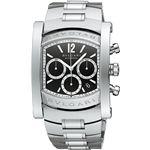 BVLGARI(ブルガリ)  腕時計 アショーマブラックAA48BSSDCH【送料無料】