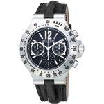 BVLGARI(ブルガリ)  腕時計 ディアゴノブラックCH40SLDTA【送料無料】
