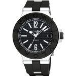 BVLGARI(ブルガリ)  腕時計 ディアゴノブラックDG40BSVD【送料無料】