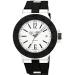 BVLGARI(ブルガリ)  腕時計 ディアゴノホワイトDG40C6SVD【送料無料】