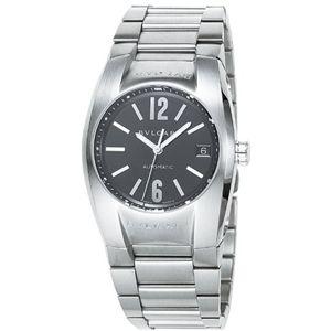 BVLGARI ブルガリ 腕時計 ELLE エルゴンブラックEG35BSSD