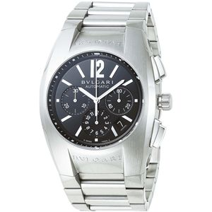 BVLGARI(ブルガリ)  腕時計 ELLE エルゴンブラックEG40BSSD CH
