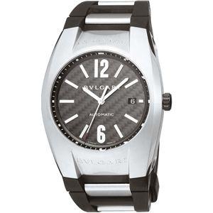 BVLGARI(ブルガリ)  腕時計 ELLE エルゴンカーボンブラックEG40BSVD