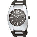 BVLGARI(ブルガリ)  腕時計 ELLE エルゴンカーボンブラックEG40BSVD【送料無料】