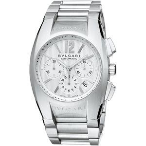 BVLGARI(ブルガリ)  腕時計 ELLE エルゴンホワイトEG40C6SSDCH
