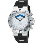 BVLGARI(ブルガリ)  腕時計 ディアゴノホワイトSD40SV/RE【送料無料】