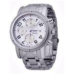 HERMES ELLE エルメス 腕時計 クリッパーホワイトCP1.910.130/3819【送料無料】