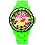 Kitson(キットソン) レディース 腕時計 KW0002