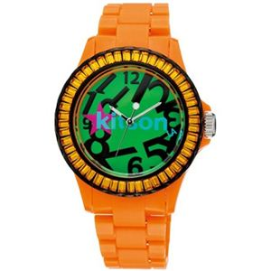Kitson(キットソン) レディース 腕時計 KW0003 - 拡大画像