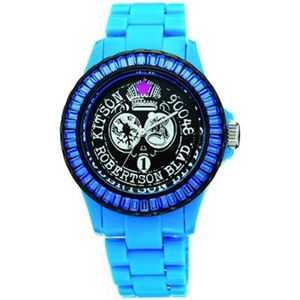 Kitson(キットソン) レディース 腕時計 KW0004 - 拡大画像