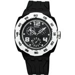 Kitson(キットソン) レディース 腕時計 KW0115