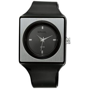 Kitson(キットソン) レディース 腕時計 KW0124 - 拡大画像