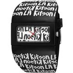 Kitson(キットソン) レディース 腕時計 KW0129