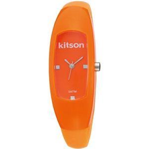 Kitson(キットソン) レディース 腕時計 KW0170 - 拡大画像