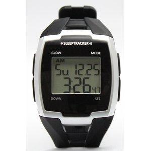 【日本限定モデル】SLEEPTRACKER PRO(スリープトラッカープロ) BLACK 4580399431082 - 拡大画像