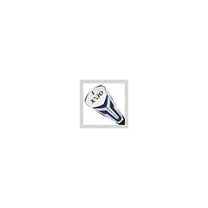 DUNLOP(ダンロップ) ゴルフクラブ XXIO7 ゼクシオ ドライバー ロフト:11.5度