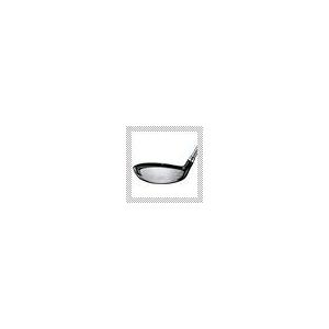 DUNLOP(ダンロップ) ゴルフクラブ ゼクシオ XXIO7 フェアウェイウッド -5番- ロフト:18度