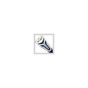 DUNLOP(ダンロップ) ゴルフクラブ ゼクシオ XXIO7 フェアウェイウッド -9番- ロフト:23度