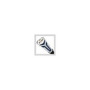 DUNLOP(ダンロップ) ゴルフクラブ ゼクシオ XXIO7 ユーティリティ(左用) -U5- ロフト:23度