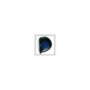 DUNLOP(ダンロップ) ゴルフクラブ ゼクシオ XXIO7 レディスドライバー ロフト:12.5度