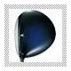 DUNLOP(ダンロップ) ゴルフクラブ ゼクシオ XXIO7 レディスドライバー ロフト:13.5度 - 縮小画像2