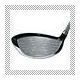 DUNLOP(ダンロップ) ゴルフクラブ ゼクシオ XXIO7 レディスドライバー ロフト:13.5度 - 縮小画像3