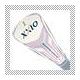 DUNLOP(ダンロップ) ゴルフクラブ ゼクシオ XXIO7 レディスドライバー ロフト:13.5度 - 縮小画像4