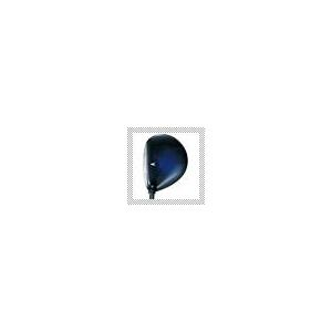 DUNLOP(ダンロップ) ゴルフクラブ ゼクシオ XXIO7 レディスフェアウェイウッド -5番- ロフト:20度