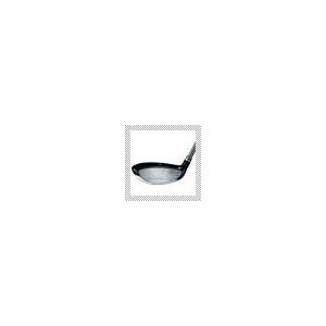 DUNLOP(ダンロップ) ゴルフクラブ ゼクシオ XXIO7 レディスフェアウェイウッド -4番- ロフト:18度