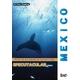 厳選!世界の海DVD4本セット+オマケ付! - 縮小画像1