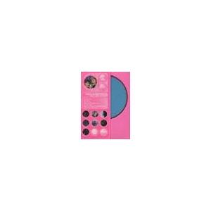 DVDモンスターシリーズ・洋楽ビデオクリップ集セット(A) 貴重な特典DVD付き