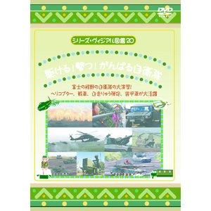 KID乗り物DVD6枚セット