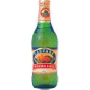 オーストラリア産ビール カスケード 瓶 375ml×24本 - 拡大画像