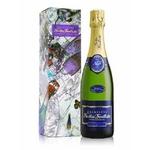 フランス産 高級シャンパン 「ニコラ・フィアット ブルーラベル ブリュット」 500ml