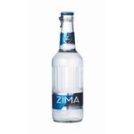 ジーマ 瓶 340ml×24本