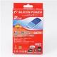 SILICON POWER microSD 2GB 5枚セット 写真6