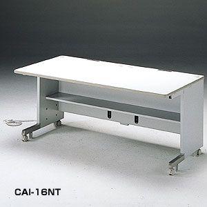 サンワサプライ 中棚(W1200用) CAI-12NT - 拡大画像