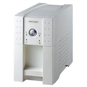 サンワサプライ 小型無停電電源装置 UPS-350C