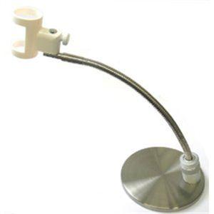 サンコー ポータブル顕微鏡 DinoLiteシリーズ用ダイヤル調整フレキシブルスタンド DILIST32 22778