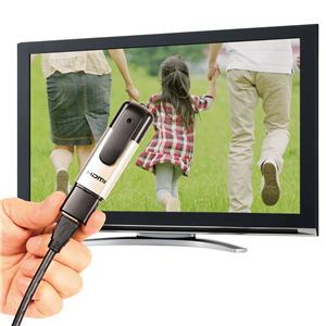 ペン型HDMIビデオカメラHD  HDMDVC72